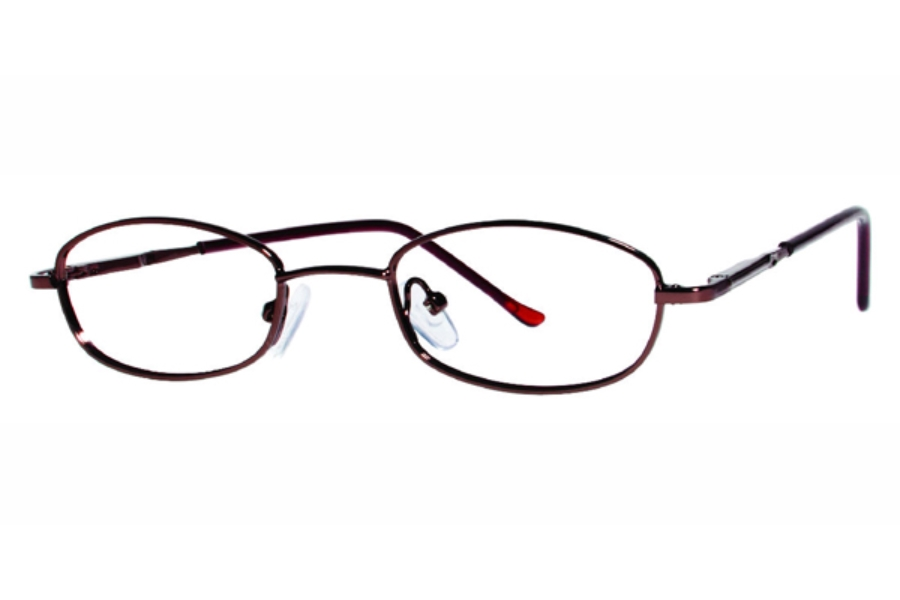 affordable designs todd eyeglasses go optic