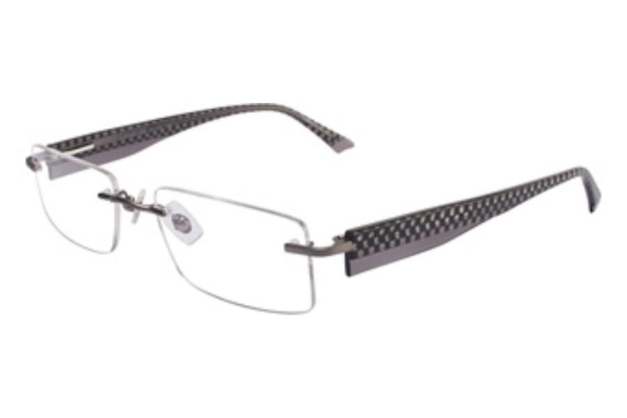 airlock 800 69 eyeglasses free shipping go optic