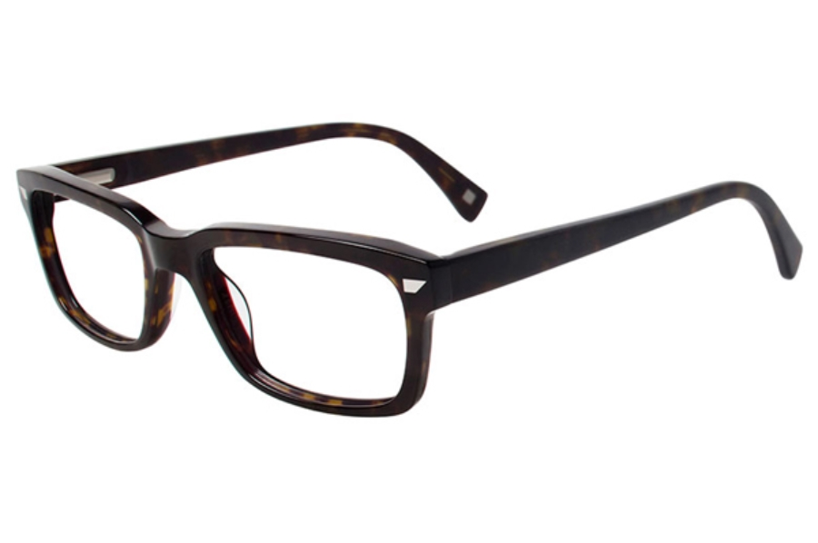 altair eyewear a4032 eyeglasses go optic