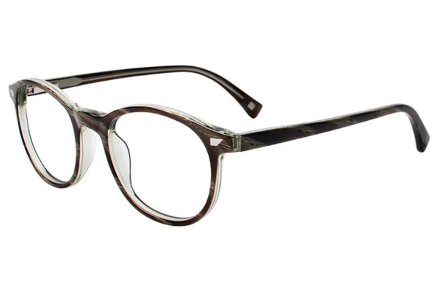 altair eyewear a4500 eyeglasses go optic