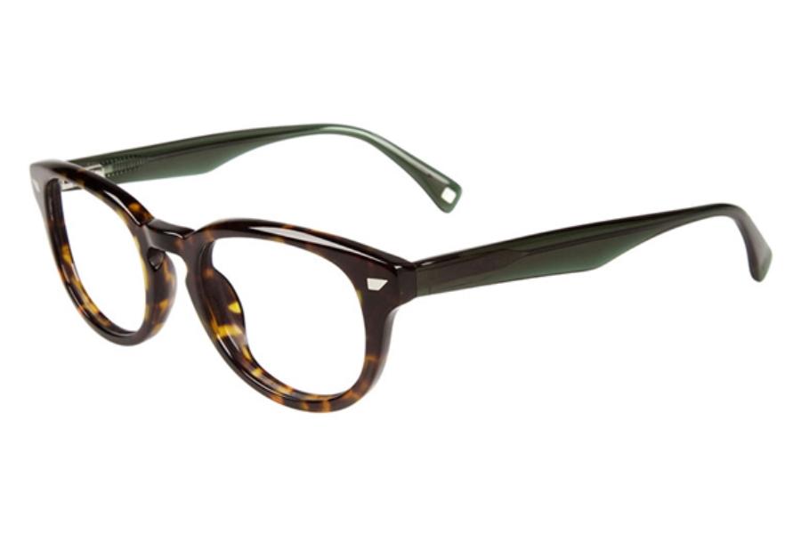 altair eyewear a4501 eyeglasses go optic