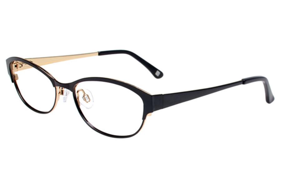altair eyewear a5018 eyeglasses free shipping