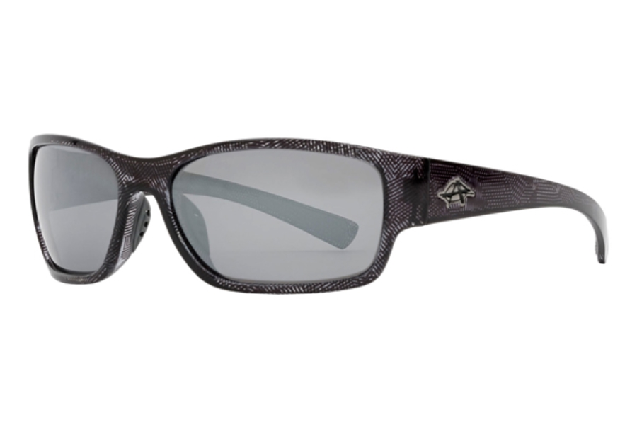 anarchy k grind sunglasses go optic sold out