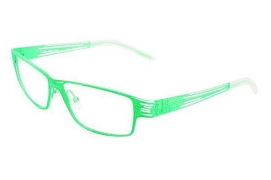 Noego Anatomy 9 Eyeglasses FREE Shipping - Go-Optic.com