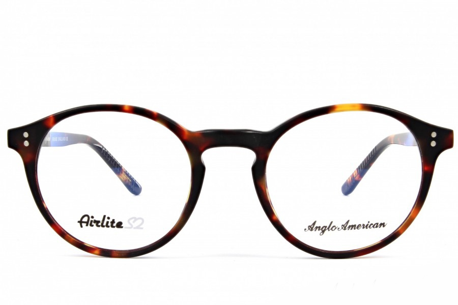 Anglo American Airlite S2103 Eyeglasses in Anglo American Airlite S2103 Eyeglasses