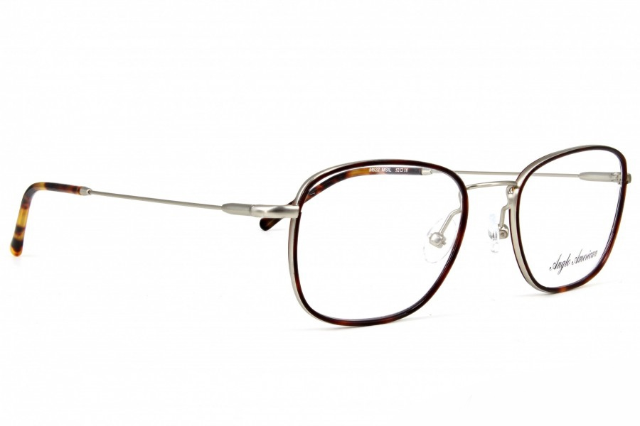 Anglo American M622 Eyeglasses in MSIL
