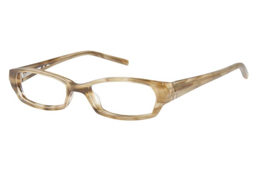 aristar ar 6994 eyeglasses go optic