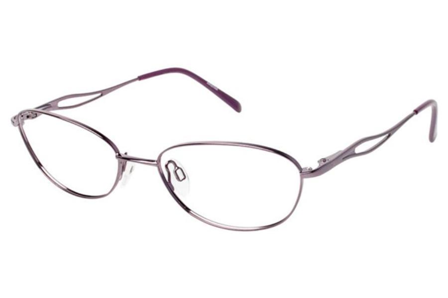 aristar ar 16346 eyeglasses go optic