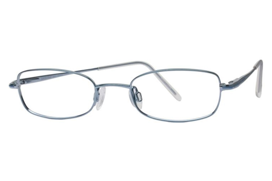 aristar ar 6607 eyeglasses go optic