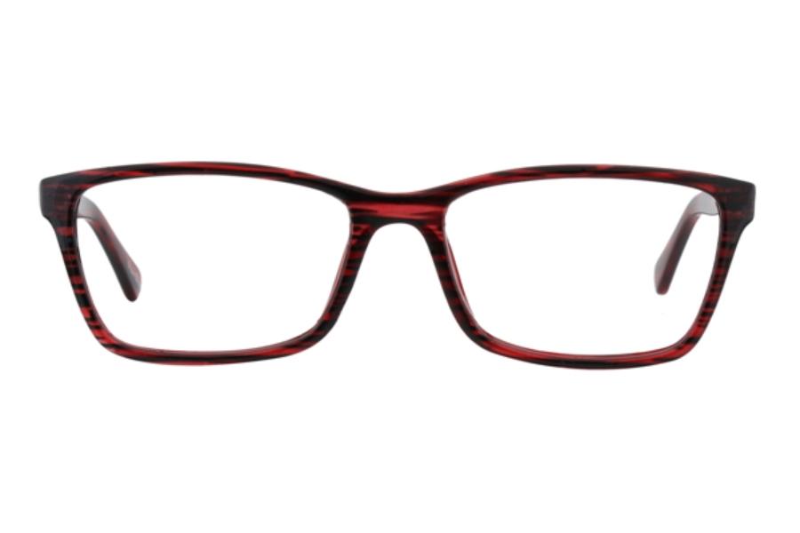 limited editions aspen eyeglasses go optic