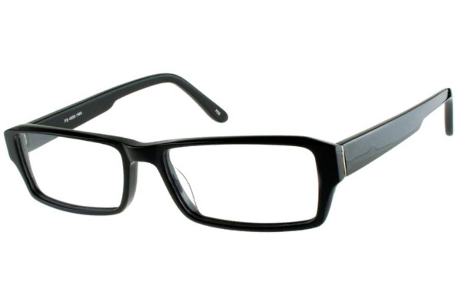 Colours - Alexander Julian Barege Eyeglasses | FREE Shipping