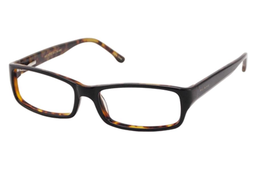 bill blass bb 1024 eyeglasses go optic