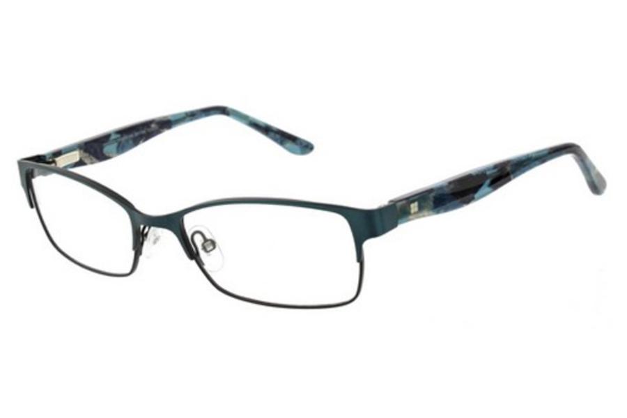 bcbg max azria eyeglasses free shipping