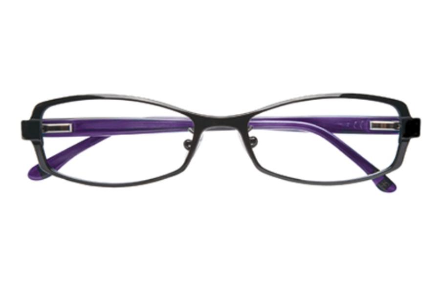 bcbg max azria lillian eyeglasses free shipping sold out