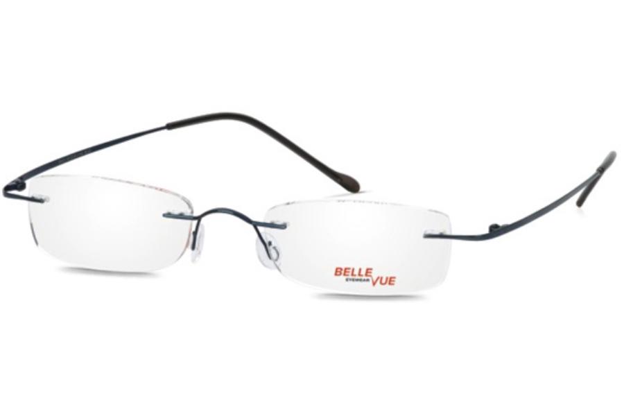 Glasses Frames Bellevue Wa : Bellevue 8603 Eyeglasses FREE Shipping - Go-Optic.com
