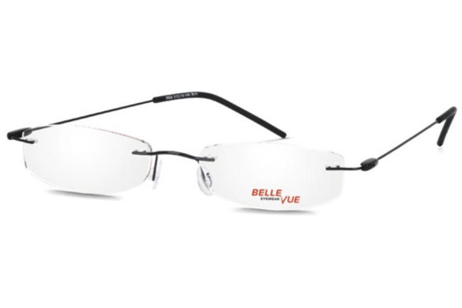 Glasses Frames Bellevue Wa : Bellevue 8608 Eyeglasses FREE Shipping - Go-Optic.com