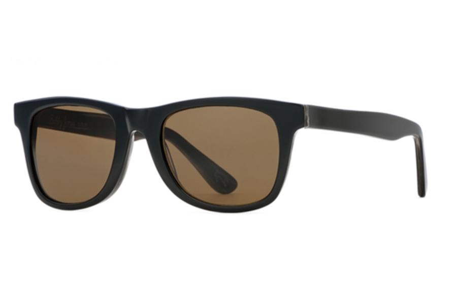 Eyeglass Frames Bjs : Bobby Jones BJ Greg Sunglasses - Go-Optic.com