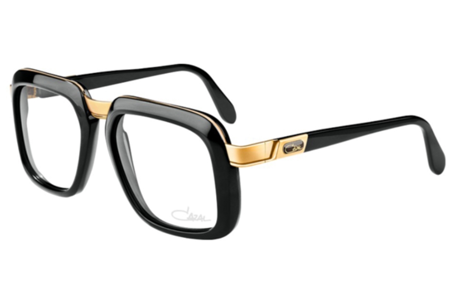 Cazal Legends 616 Eyeglasses in Cazal Legends 616 Eyeglasses