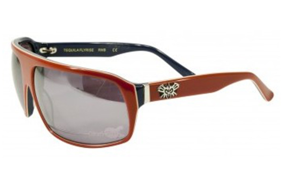 Tequila Sunglasses  black flys tequila flyrise sunglasses free shipping