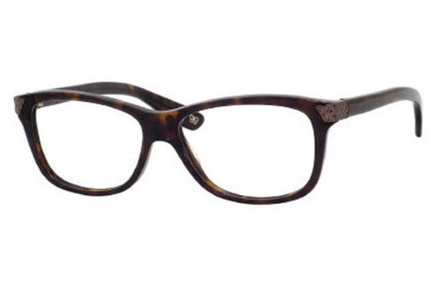 bottega veneta 137 eyeglasses free shipping go optic