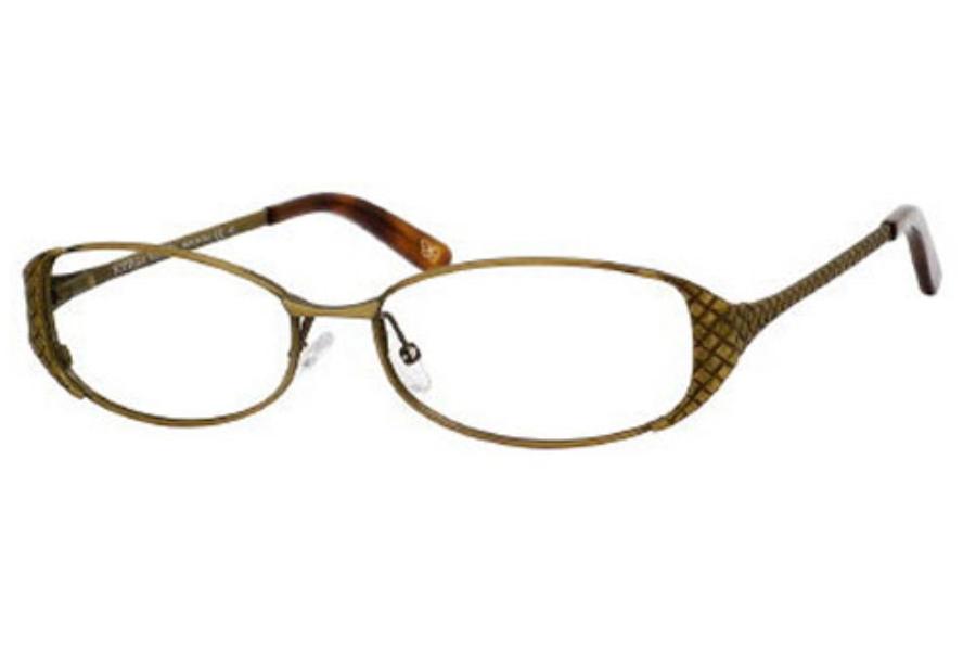 bottega veneta 138 eyeglasses free shipping go optic