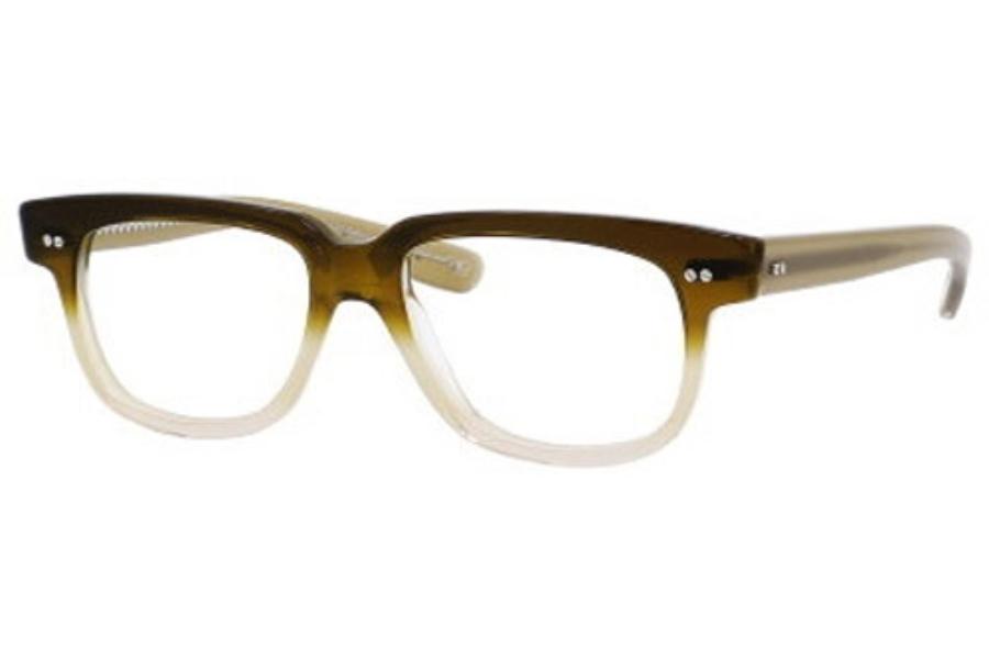 bottega veneta 178 eyeglasses free shipping go optic