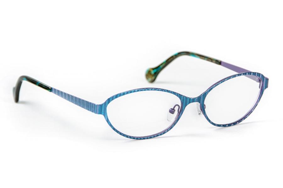 Boz Vaki Eyeglasses Free Shipping Go Optic Com