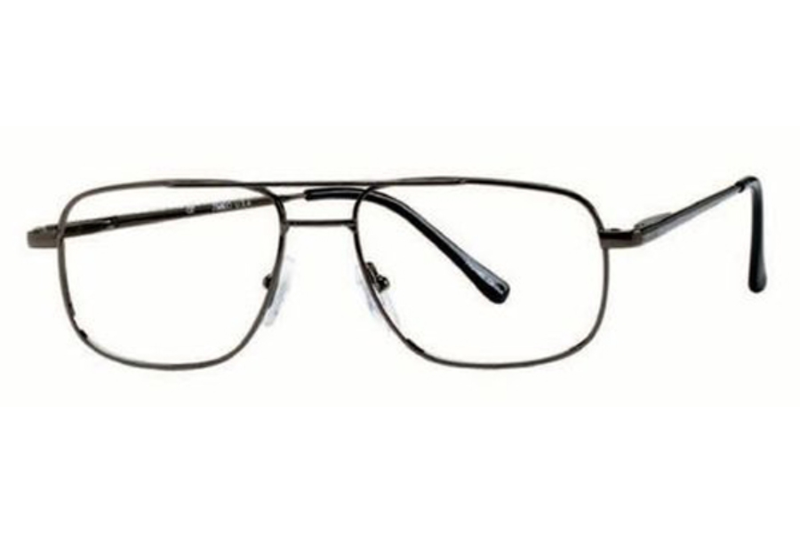 budget moscow eyeglasses go optic