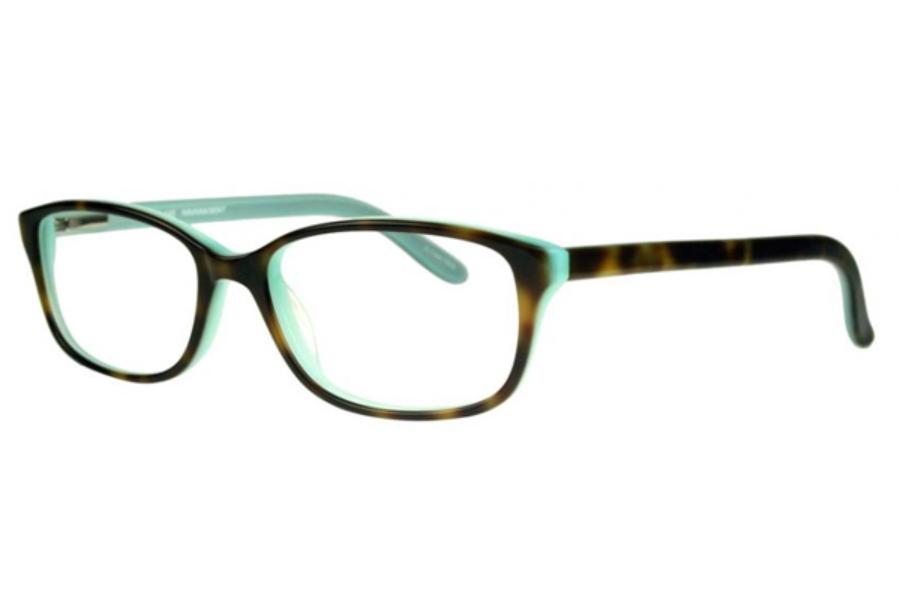 f92d88bd97a Wittnauer Eyeglasses Costco