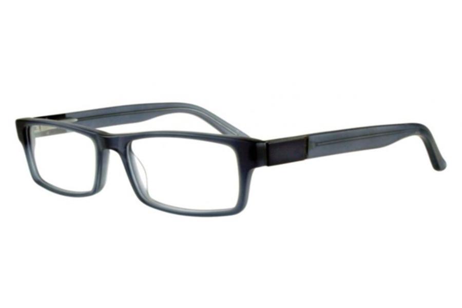 bulova plano eyeglasses free shipping go optic
