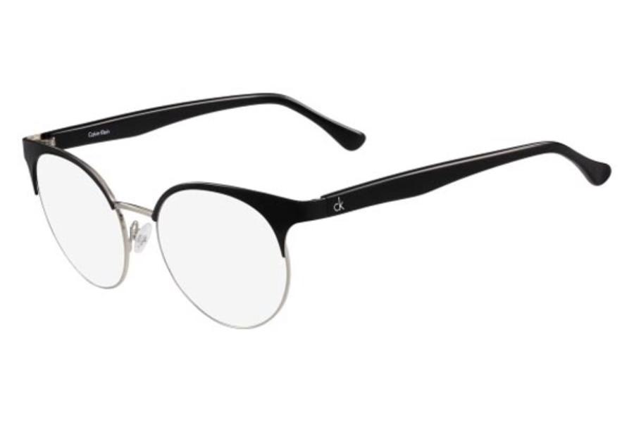 cK Calvin Klein CK5444 Eyeglasses   FREE Shipping