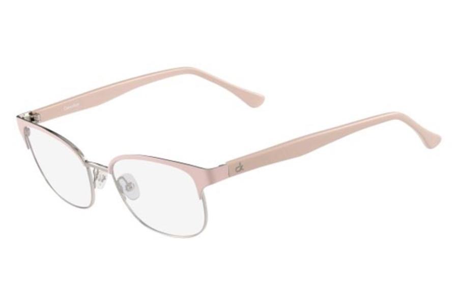cK Calvin Klein CK5445 Eyeglasses | FREE Shipping