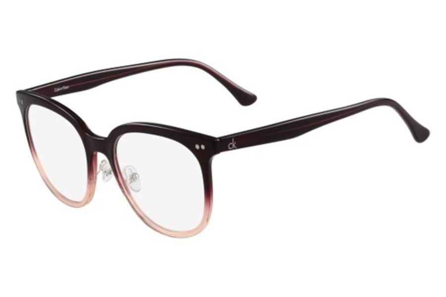 Calvin Klein Men s Eyeglass Frames : cK Calvin Klein CK5935 Eyeglasses FREE Shipping