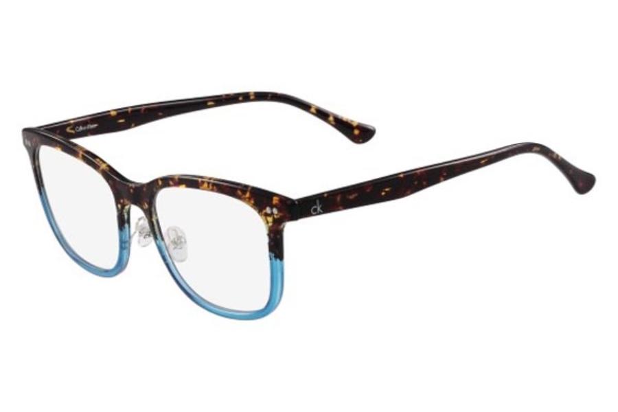 Calvin Klein Men s Eyeglass Frames : cK Calvin Klein CK5936 Eyeglasses FREE Shipping