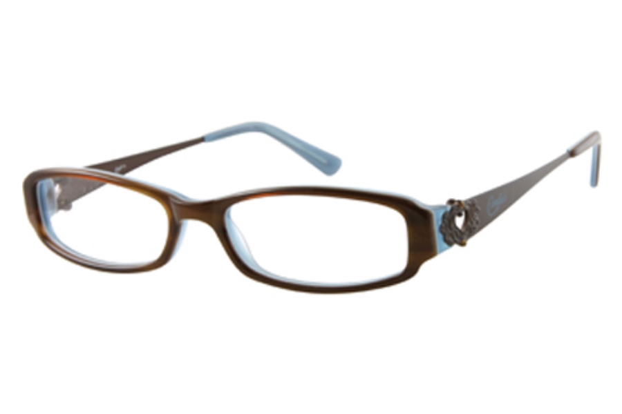 candies c chelsea eyeglasses free shipping go optic