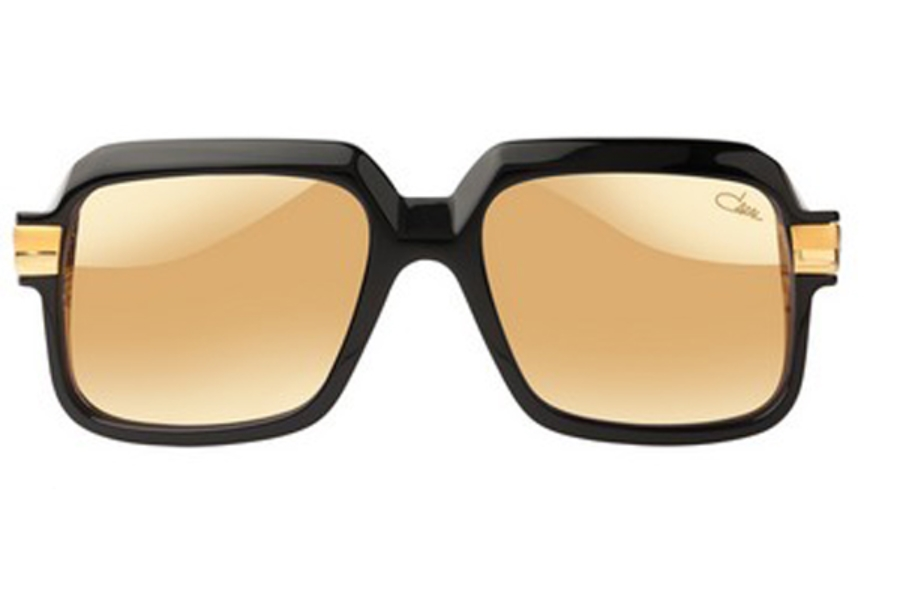 Cazal Legends 607 Sunglasses in 607-3