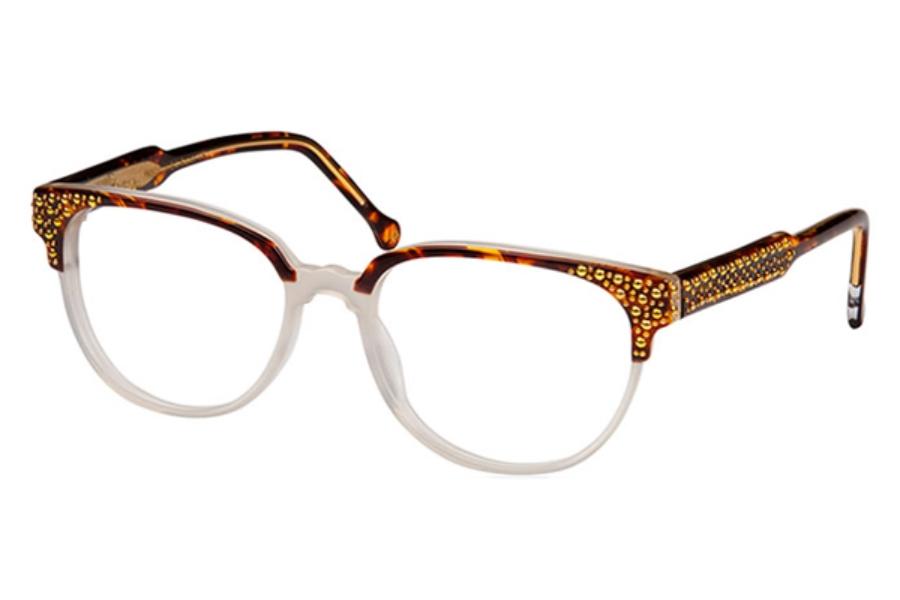 cutting edge by bellagio aspen eyeglasses free shipping