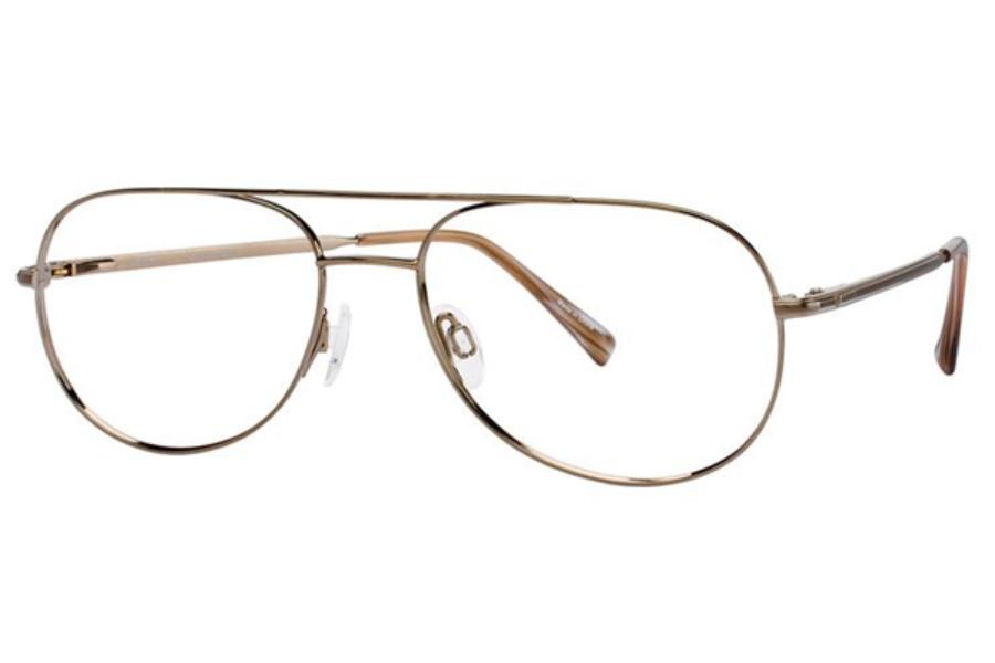 Lafont Titanium Eyeglass Frames : Charmant Titanium TI 8180 Eyeglasses FREE Shipping