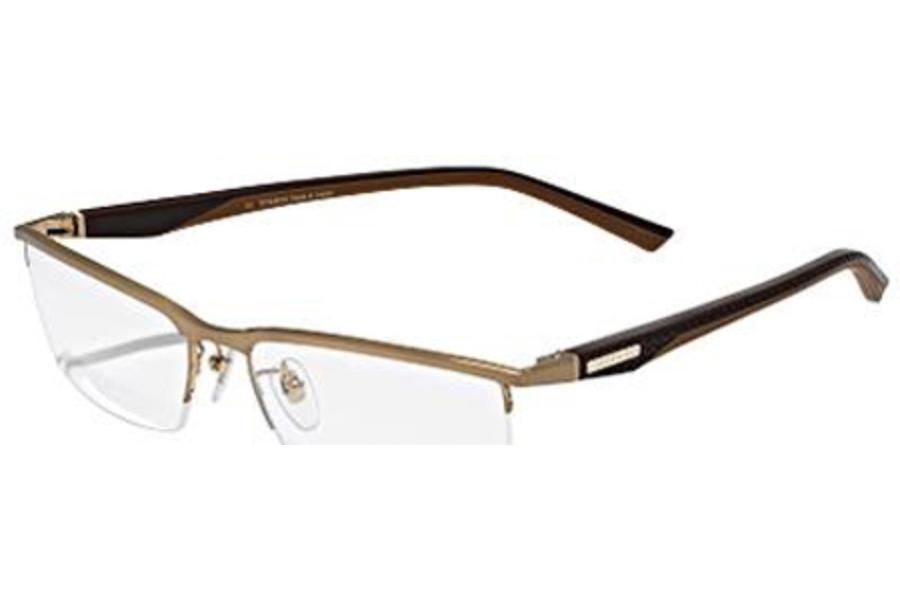 Chopard VCH 919 Eyeglasses FREE Shipping - Go-Optic.com