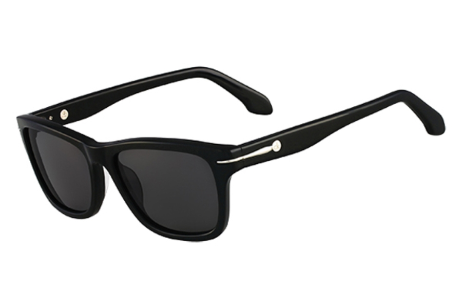 cK Calvin Klein cK4155SP Sunglasses in 001 BLACK