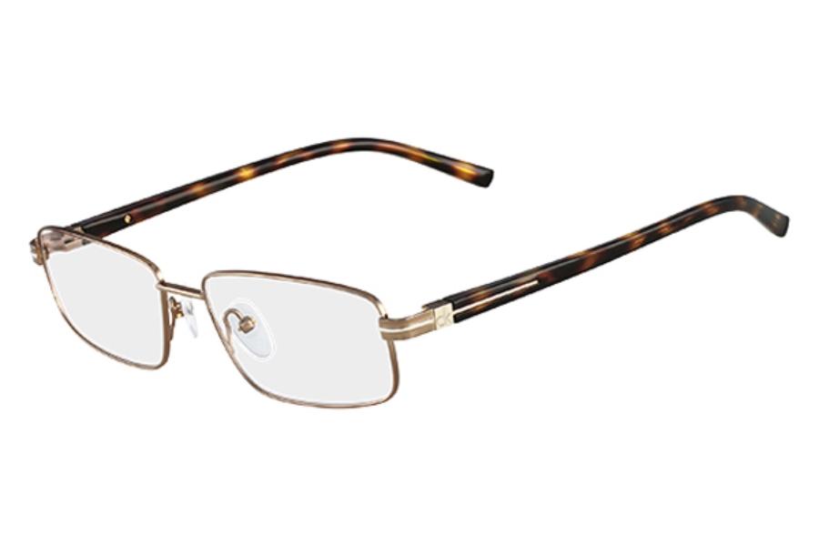 Calvin Klein Men s Eyeglass Frames : cK Calvin Klein ck5374 Eyeglasses FREE Shipping