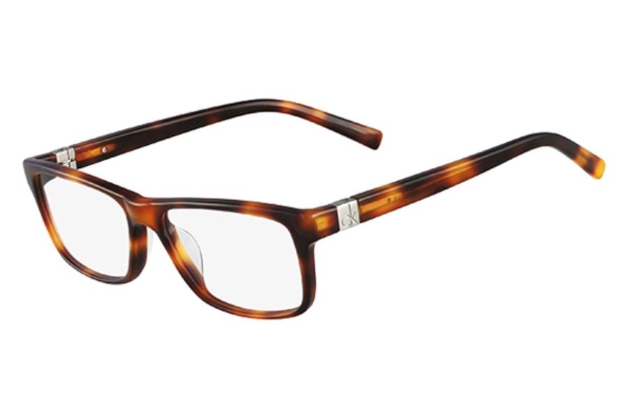 cK Calvin Klein ck5780 Eyeglasses FREE Shipping
