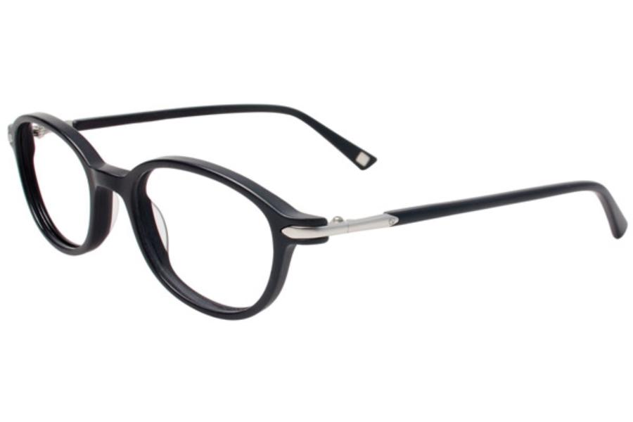 Club Level Designs cld9155 Eyeglasses - Go-Optic.com