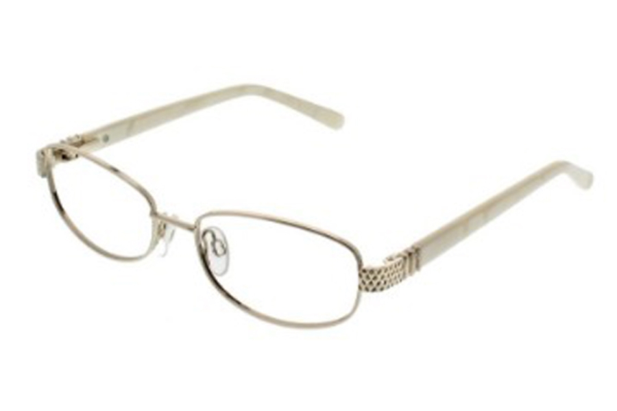 clearvision 31 eyeglasses go optic