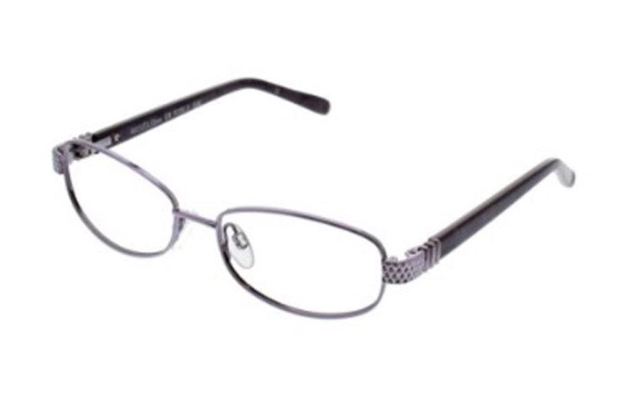 Kate Spade Petite Eyeglass Frames : ClearVision Petite 31 Eyeglasses - Go-Optic.com