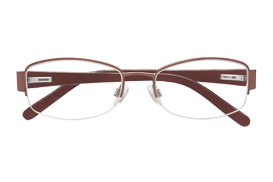 clearvision suzanne eyeglasses go optic