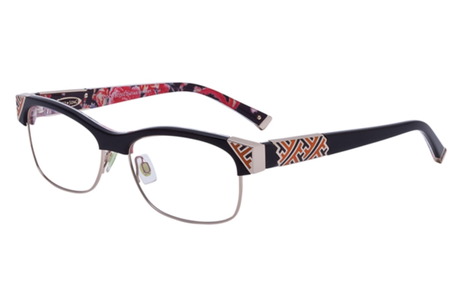 coco song so tired eyeglasses free shipping go optic