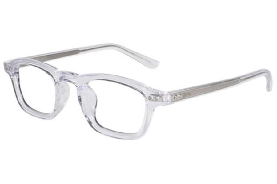 converse black canvas in focus eyeglasses free shipping