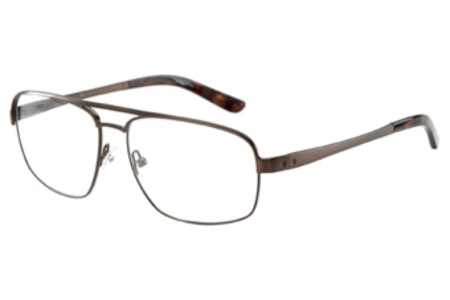 converse black canvas after hours eyeglasses free