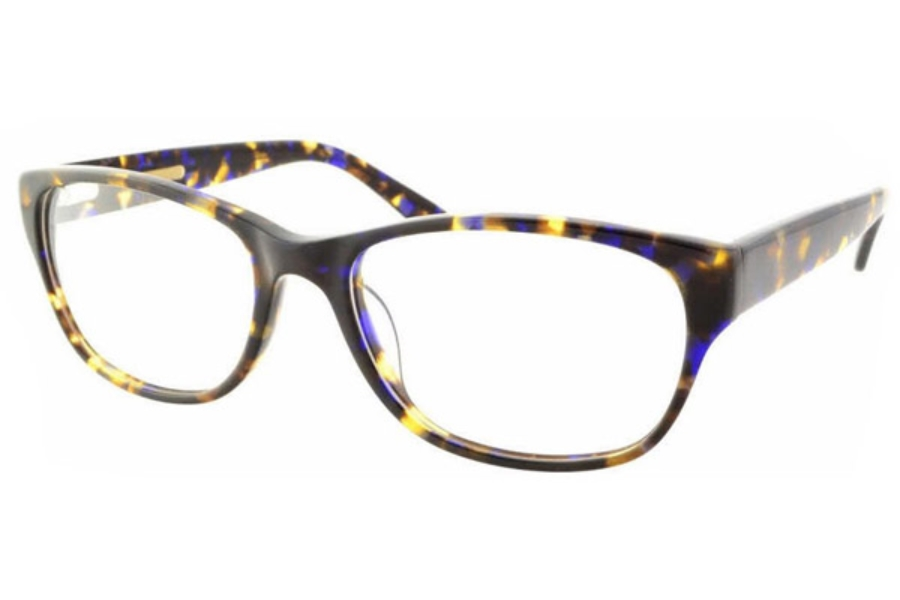 Designer Eyeglass Frames Columbus Ohio : Corinne McCormack Columbus Eyeglasses FREE Shipping